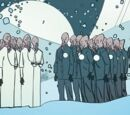 Time of the Ood (comic story)