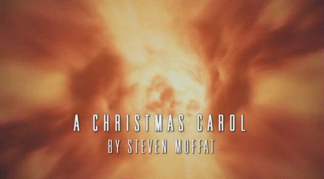 File:A-christmas-carol-title-card.jpg