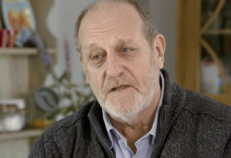 File:David Troughton.jpg