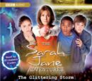The Sarah Jane Adventures (audio series)
