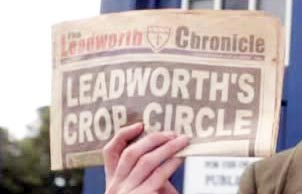 File:The Leadworth Chronicle.jpg