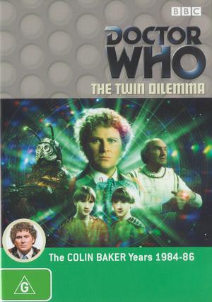 File:The Twin Dilemmaaus.jpg