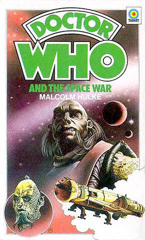 File:1976SpaceWar novel.jpg