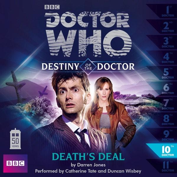 File:Death's Deal.jpg