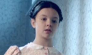 File:Little girl The Bells of Saint John.jpg