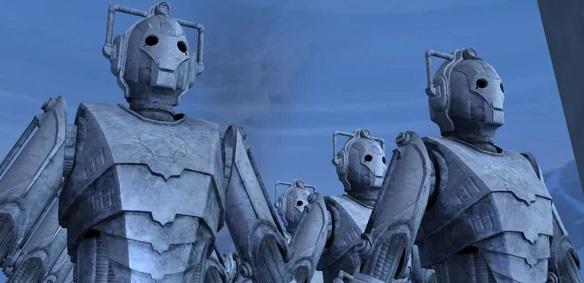 File:Cybermen(BloodoftheCybermen).jpg