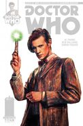 THE-ELEVENTH-DOCTOR-1-STARK-COVER-600x910