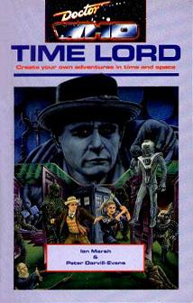 File:Time Lord roleplayin book.jpg