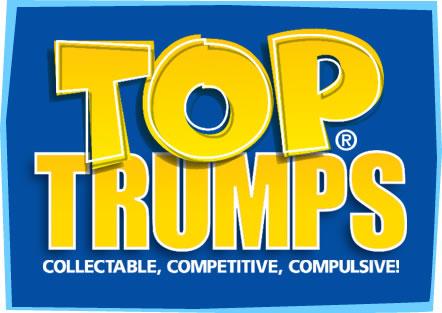 File:TopTrumpsLogo.jpg