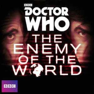 File:Enemy of the World iTunes.jpg