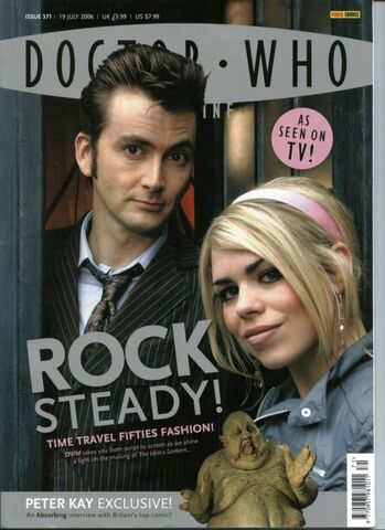 File:DWM Issue 371.jpg