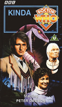 File:Kinda VHS UK cover.jpg