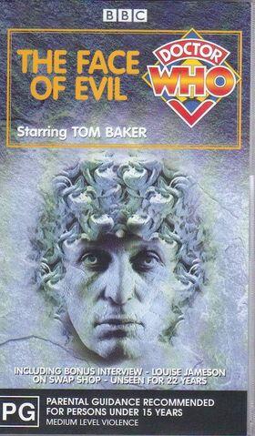 File:The Face of Evil VHS Australian cover.JPG