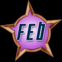 File:Badge-4642-2.png