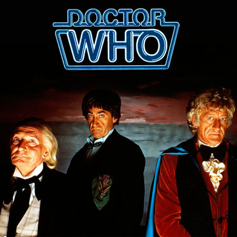 File:ITunes The Three Doctors cover.jpg