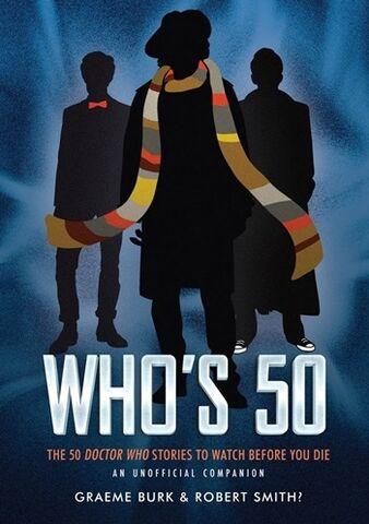 File:Who's 50.jpg