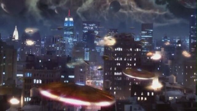 File:Daleks Attack New York.jpg