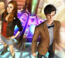TARDIS (video game)