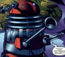 Alpha (The Evil of the Daleks)