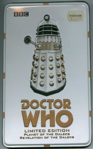 File:BOX SET Dalek Tin 2.jpg