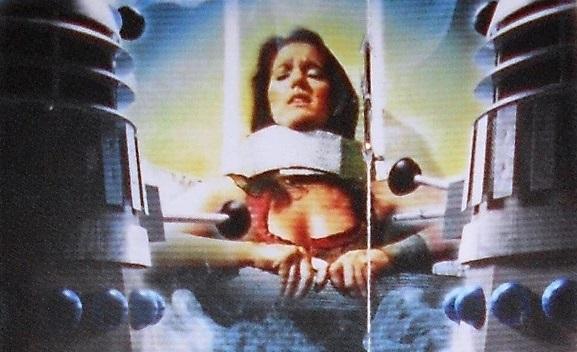 File:Leela imprisoned by Daleks.jpg