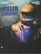 DWDVDF FB 111 Killer Shadows