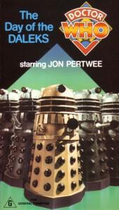 File:Day of the Daleks VHS 1987 Australian cover.jpg