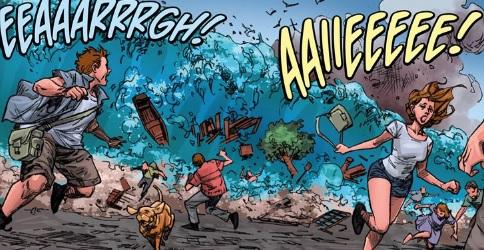File:Windermere destruction.jpg