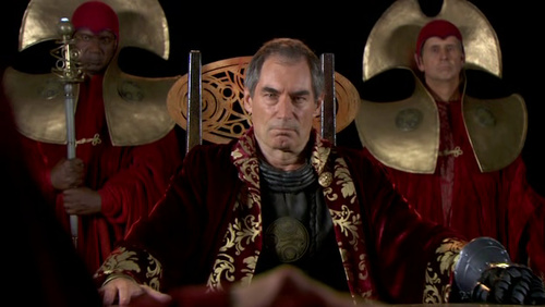 File:Rassilon return.jpg