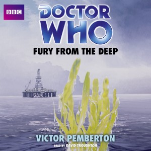 File:Fury from the Deep Audio.jpg