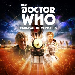 File:BBCstore Carnival of Monsters cover.jpg