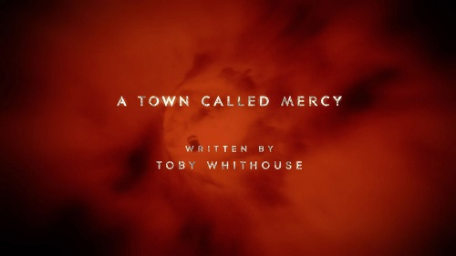 File:300px-A town called mercy.jpg