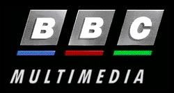BBC Multimedia logo