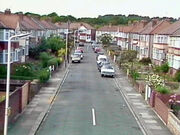 BleasdaleAvenue-Perivale-FromAbove