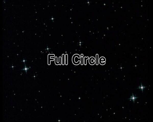 File:Tcfullcircle.JPG