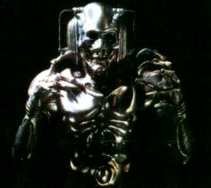 File:The Dark Dimension-Cyberman Redesign.jpg