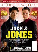 Magazine-torchwood05l