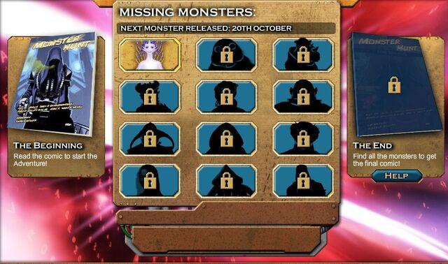 File:MonsterHuntSJABG.jpg