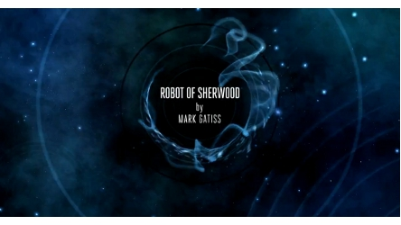 File:Robot of Sherwood title card.jpg