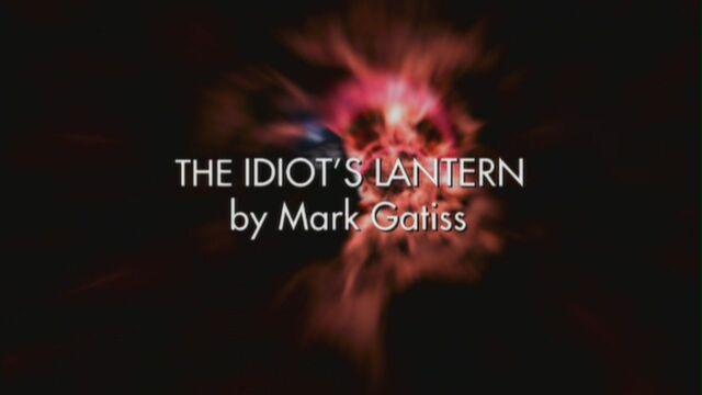 File:The-idiot's-lantern-title-card.jpg