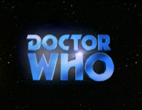 File:Doctor Who TV Movie Titles.jpg
