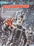 DWDVDF FB Ice Cold Invaders