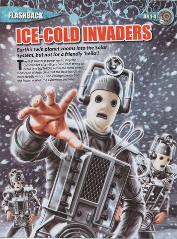 File:DWDVDF FB Ice Cold Invaders.jpg