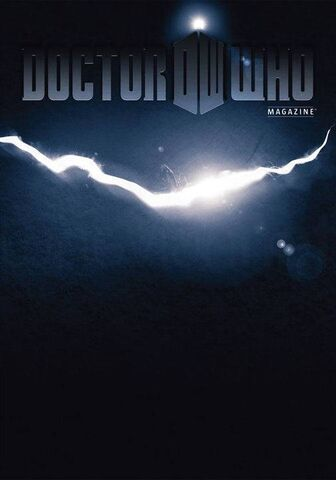 File:DWM Issue 423 Front Cover.jpg