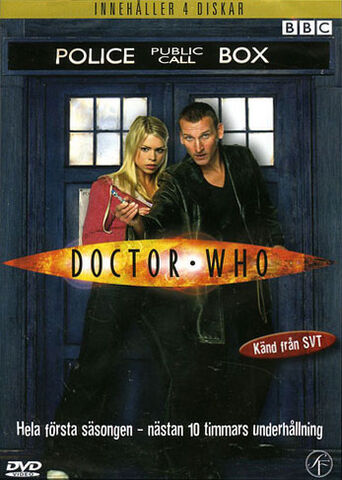 File:The Complete First Series Sweden DVD.jpg