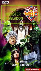 File:The Monster of Peladon VHS UK cover.jpg