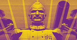 File:The Colonel 2.jpg