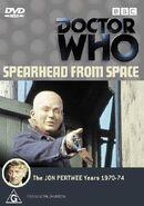 SpearheadFromSpace region4