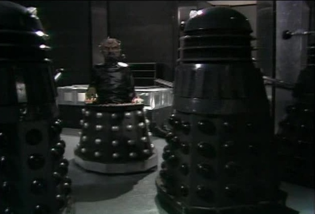 File:Daleks turn on davros.jpg