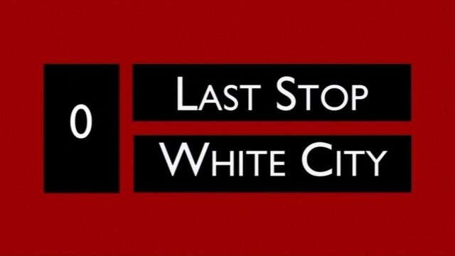 File:Last Stop White City.jpg